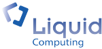 LiquidComputingLogo